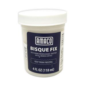 Bisque Fix - 4 oz