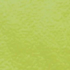 DichroMagic Violet/ Yellow Green On Thin Black - 90 COE