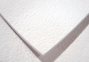 1/4 Fiber Paper Roll - 24 x 125'