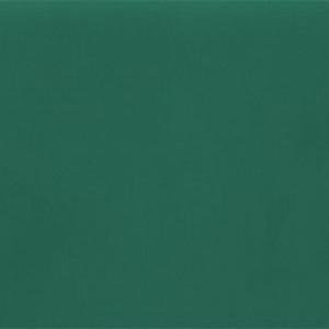 Bullseye Glass Jade Green Opal Thin - 90 COE