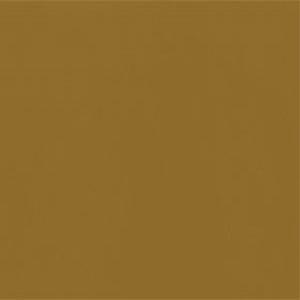 Bullseye Golden Green Opal Thin - 90 COE