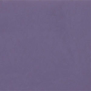 Bullseye Dusty Lilac Opal Thin - 90 COE