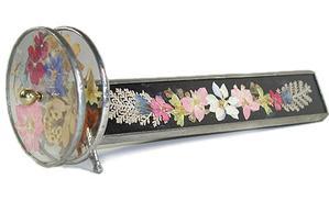 Flowerscope Kit