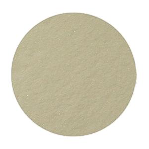 Khaki Opal System 96 Frit - Powder