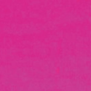 DichroMagic Pink / Violet On Thin Black - 96 COE