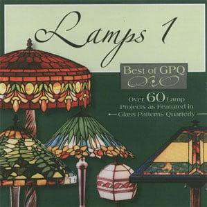 Lamps 1 CD