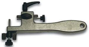 Silberschnitt Scallop Edge Cutter