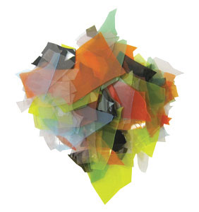 Fuseworks Mixed Confetti - 90 COE
