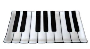 Free Piano Keyboard Project Guide