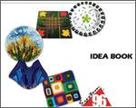 Free System 96 Idea Book