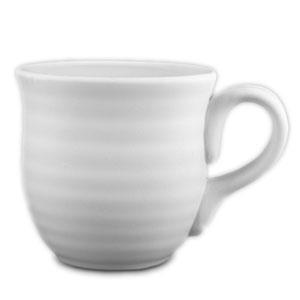 Pottery Mug - Set Of 12