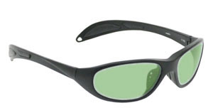Black Phillips Maxx - Boroscope Shade 5 Lens