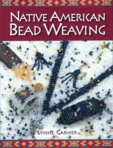 Native American Bead Weaving