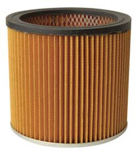 Replacement Paper Filter for Dust Collector