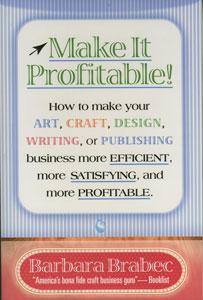 Make It Profitable