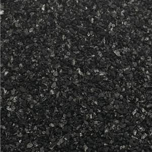 Coal Carbon