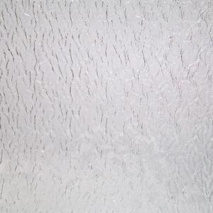16 x 16 Kokomo Clear Starburst