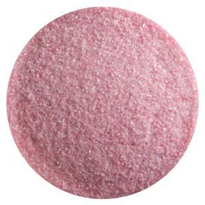 5 oz Pink Opal Fine Frit - 90 COE
