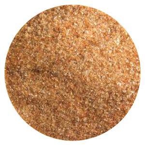 5 oz Carnelian Transparent Fine Frit - 90 COE