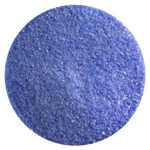 5 oz Gold Purple Opal Fine Frit - 90 COE