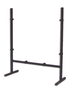 12 Simple Square Stand