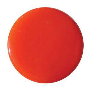 Poppy Borocolour 1/4 lb Bundle - 33 COE