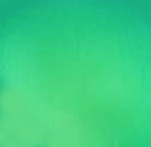 Aqua On Thin Clear - 96 COE