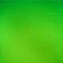 Emerald On Thin Clear - 96 COE