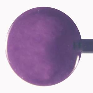 Dark Violet Transparent 1/4 lb Bundle