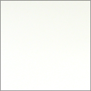 Wissmach White Opal - 90 COE