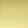 Wissmach Pale Amber Transparent - 90 COE