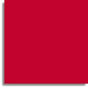 "12"" x 12"" Uroboros Red Opal Thin - 96 COE"