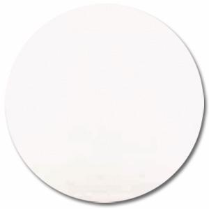 Wissmach Clear 10 Circle - 90 COE
