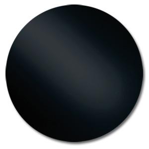 Wissmach Black Opal 10 Circle - 90 COE