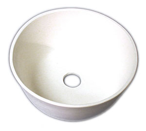 Single Hole Pot Melt