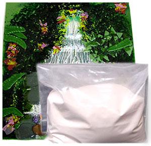 CMC Gum Powder