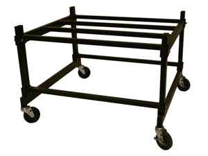 Skutt GM1414 Rolling Stand