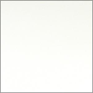 Wissmach White Opal Thin - 90 COE