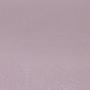 Wissmach Violet Transparent Thin - 90 COE