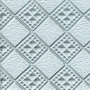 Clear Diamond Texture