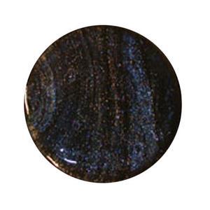 Super Unobtainium Borocolour 1/4 lb Bundle - 33 COE