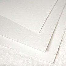 1/8 Fiber Paper - 24 x 24