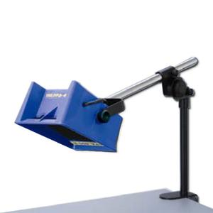 Hakko Smoke Absorber Arm Stand