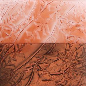 Royal Copper - 96 COE