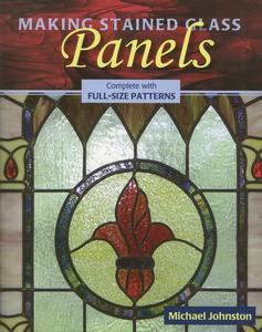 Designing Tips For Stained Glass