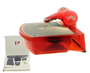 Taurus 3.0 Ring Saw Plus Accessory Kit