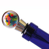 Free Bottle Stopper Project Guide