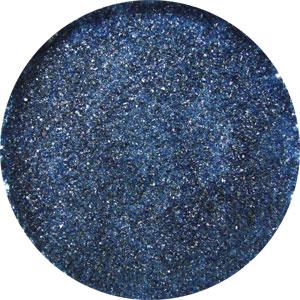 4 Lb Aventurine Blue Opal Fine Frit - 96 COE