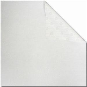 Bullseye Thinfire Shelf Paper 20-1/2 Sheet - 50 Pack