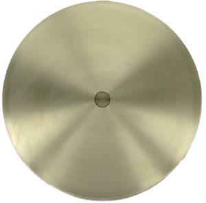 8 Metal Lap